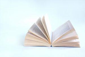 読書に時間がかかるあなたへ