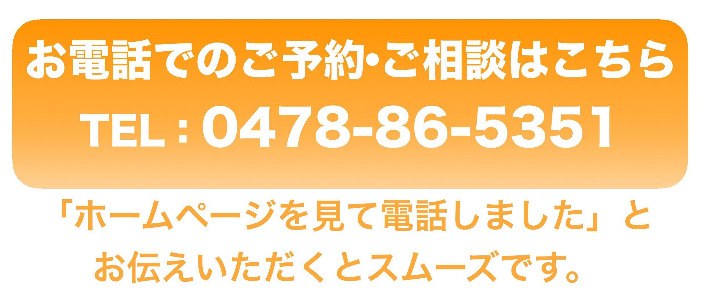 0005 のコピー